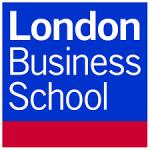 London Business Scho9ol