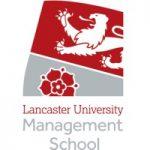 lancaster-university-management-school_200x200