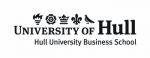 Hull Business School
