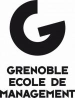 GEM-sans baseline-noir-300dpi_jpg