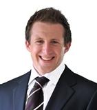 James Lewindon - Bath Alumni