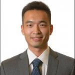 Mingzhi Yu