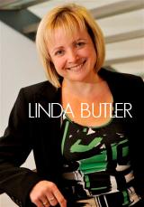 Linda Butler 1