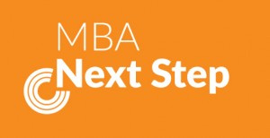 MBA-Next-Step-Neg Final (002)
