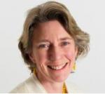 Elizabeth Paris - Careers in Finance Webinar