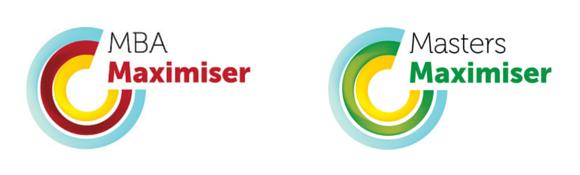 Career Farm MBA Maximiser and Masters Maximiser