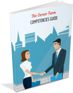 Career Farm Competencies Guide