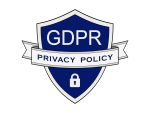 GDPR Privacy Policy