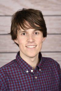 Interviews, Careers, Matt Du Pont, Career Farm Podcast