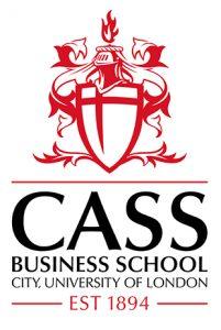 Cass UoL logo