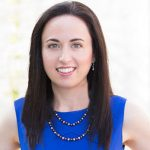 The Career Farm Podcast Episode 64 - with Amy Morin
