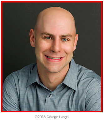 adam-grant-author-of-give-and-take-career-farm-podcast-episode-65