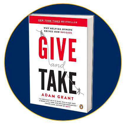 give-and-take-by-adam-grant-career-farm-podcast-episode-65