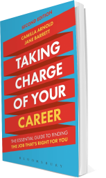 Taking-Charge-of-Your-Career-by-Jane-Barrett-and-Camilla-Arnold-608x1024