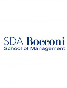 boccini