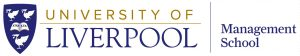Liverpool-Management-School-logo